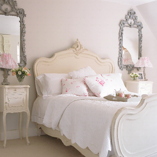...интерьера в своей спальне.  Ваша цель заключается в