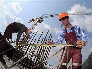 Что делать, если дорожают строительные услуги?